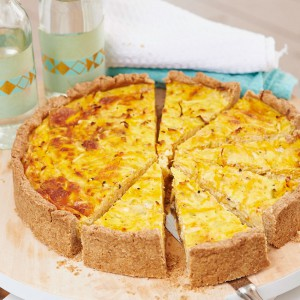 20_Pumpkin_Quiche_09017