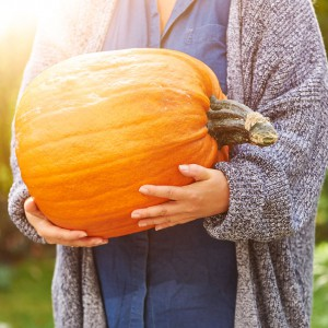 22_Pumpkin_Mood_6294-(1)