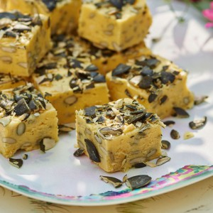 23_Pumpkin_Fudge_6223