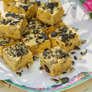 25_Pumpkin_Fudge_6224