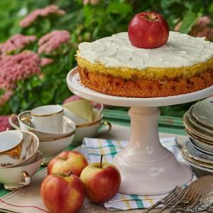 30_Apfel_3_Torte_5810