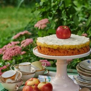 31_Apfel_3_Torte_5812