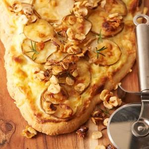 32_Birne_Pizza_6477