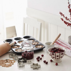 16_Cranberries_linzer_7337
