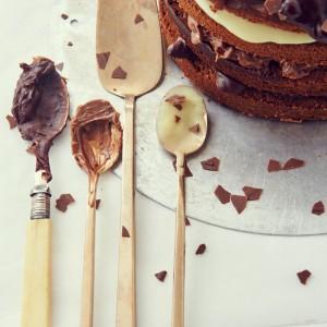 15_Schokolade_3_Torte_204425