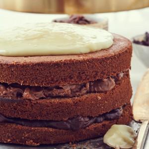 19_Schokolade_3_Torte_204398