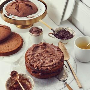 21_Schokolade_3_Torte_204387