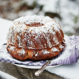 13_Winter_4_kuchen_09412