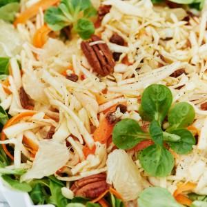 35_Winter_4_salat_09785