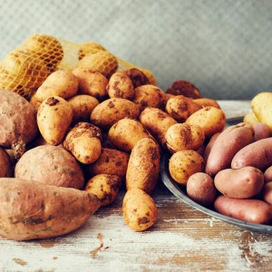 07_Kartoffel_Mood_221066