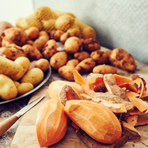 31_Kartoffel_Mood_221116