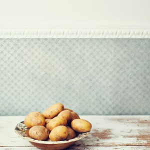 36_Kartoffel_Mood_221147