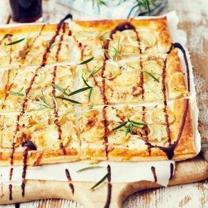 38_Kartoffel_Pizza_1002