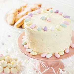 38_Ostern_Suess_Torte_0052