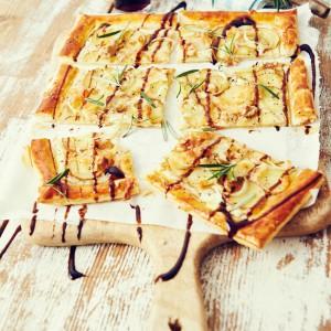 39_Kartoffel_Pizza_1012