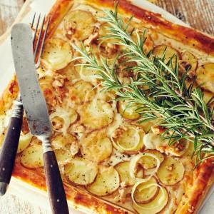40_Kartoffel_Pizza_0981