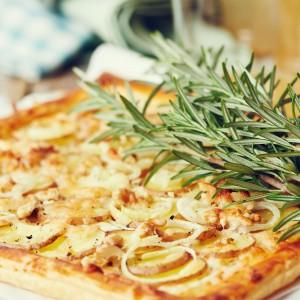 42_Kartoffel_Pizza_0973