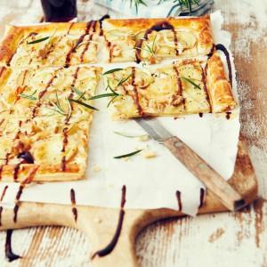 43_Kartoffel_Pizza_221428