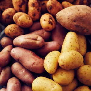 50_Kartoffel_Mood_221074