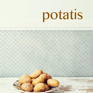 57_Kartoffel_Mood_221148_1