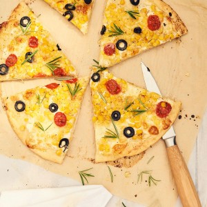 27_Rosmarin_Pizza-_8515