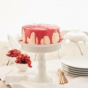 45_Marmeladen_Kuchen_Torte_9500