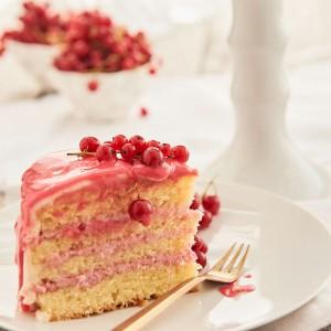48_Marmeladen_Kuchen_Torte_9548
