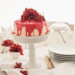 49_Marmeladen_Kuchen_Torte_9515