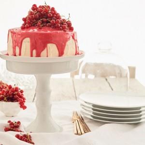 50_Marmeladen_Kuchen_Torte_9519