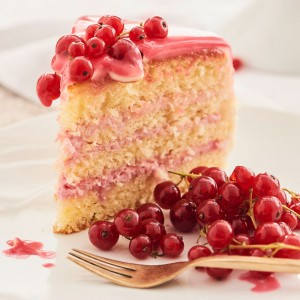 52_Marmeladen_Kuchen_Torte_9562