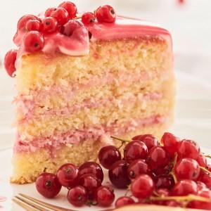 54_Marmeladen_Kuchen_Torte_9563