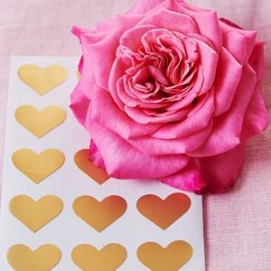07_Valentine_macarons_3447