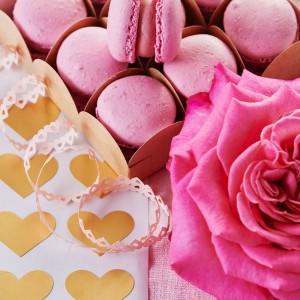 12_Valentine_macarons_3428