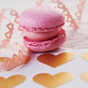 13_Valentine_macarons_3433
