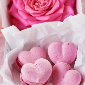14_Valentine_macarons_3438