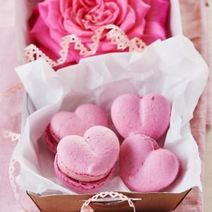 15_Valentine_macarons_3442