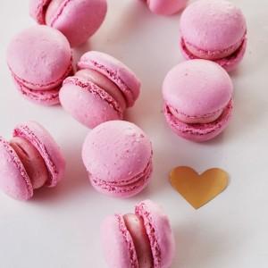 16_Valentine_macarons_3458