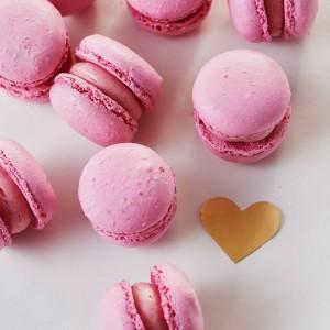 17_Valentine_macarons_3461
