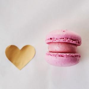 18_Valentine_macarons_3467