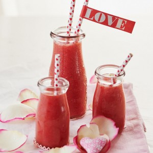 25_Valentine_smoothies_3409