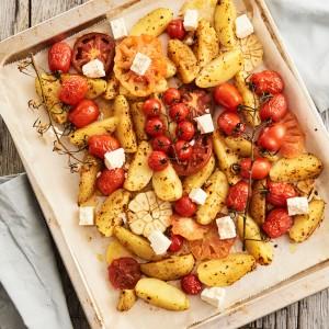 Tomato_Kartoffel_270788