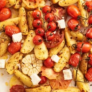 Tomato_Kartoffel_270798