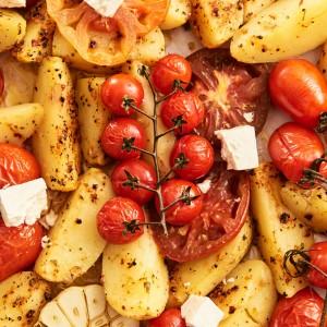 Tomato_Kartoffel_270801