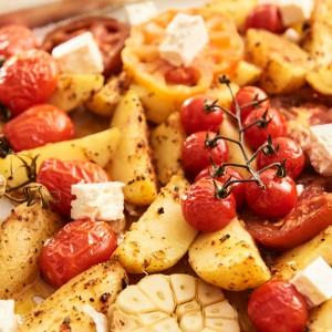 Tomato_Kartoffel_270806