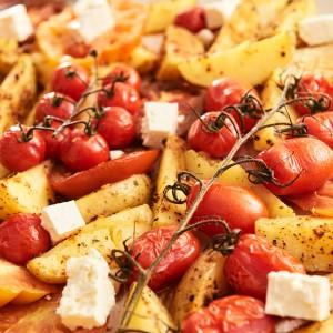 Tomato_Kartoffel_270808