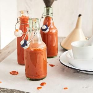 Tomato_Ketchup_270756