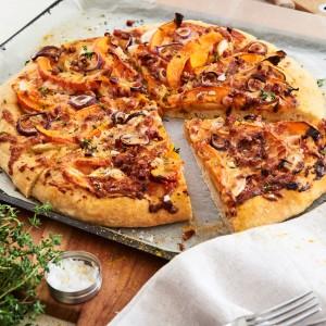 27_Kuerbis_6_Pizza_272601