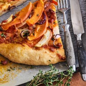 29_Kuerbis_6_Pizza_272608