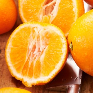 16_Oranges_Mood_309619