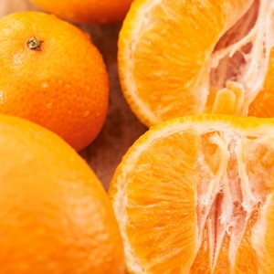 18_Oranges_Mood_309624